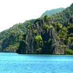 3D2N Coron Palawan Tour Package 2015 without Airfare