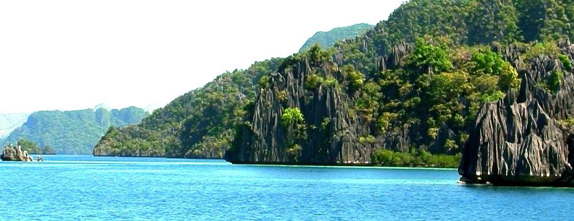 3d2n Coron Tour Package 2019 8wonders Travel And Tours