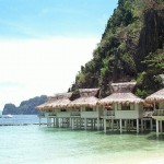 El Nido Palawan Adventure Tour Package 2014 (Lagen Island)