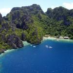 El Nido Palawan Tour Package 2014 (Miniloc)