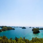 Bolinao /Hundred Islands Tour Packages 2015