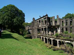 Corregidor Tour Packages