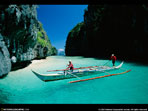 El Nido Tour Packages