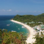 Puerto Galera Tour Package 2014
