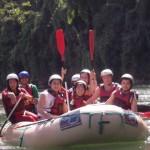 Cagayan De Oro - Camiguin - Bukidnon Tour Packages 2017