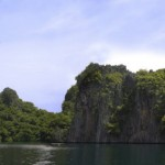 El Nido Tour Packages (Land Arrangement Only) 2016
